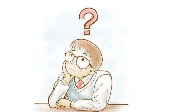 武汉造成白癜风严重的根本原因有哪些?