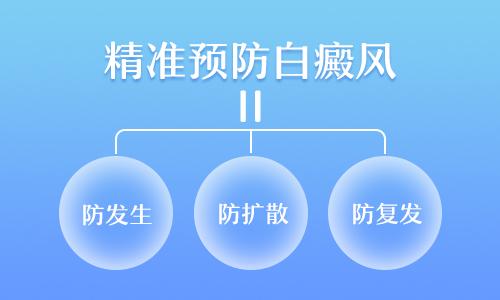 武汉白癜风患者可以吃什么菜吗