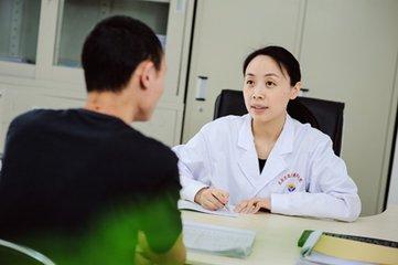 武汉白癜风怎么诊断比较好呢