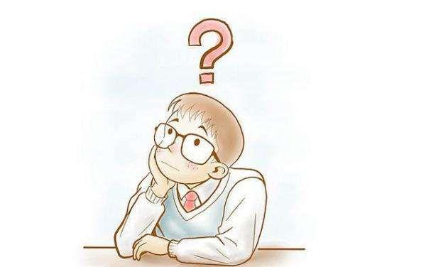 武汉白癜风有哪几项诊断依据?