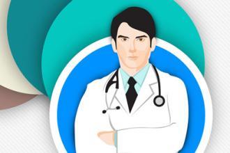 武汉白癜医院白斑初期症状图片