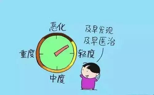 武汉有效治疗白癜风的方法是什么