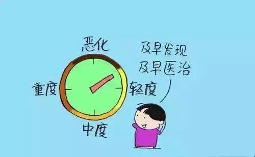 武汉白癜风应该怎么治疗