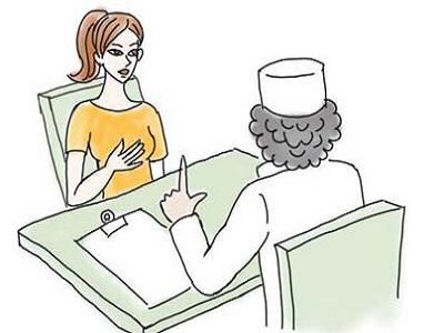 武汉治疗手臂上白癜风容易吗