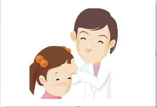 武汉白癜风症状早期症状